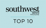 Southwest Metro Magazine Top 10 Stories of 2019