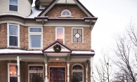 Carver County Historical Society, National Register of Historic Places, historic homes, National Historic Preservation Act