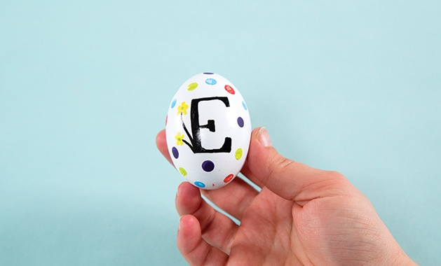 Easter Eggs, easter, easter egg decorations, egg decorating