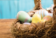 Easter Eggs, Easter Egg Hunt, easter